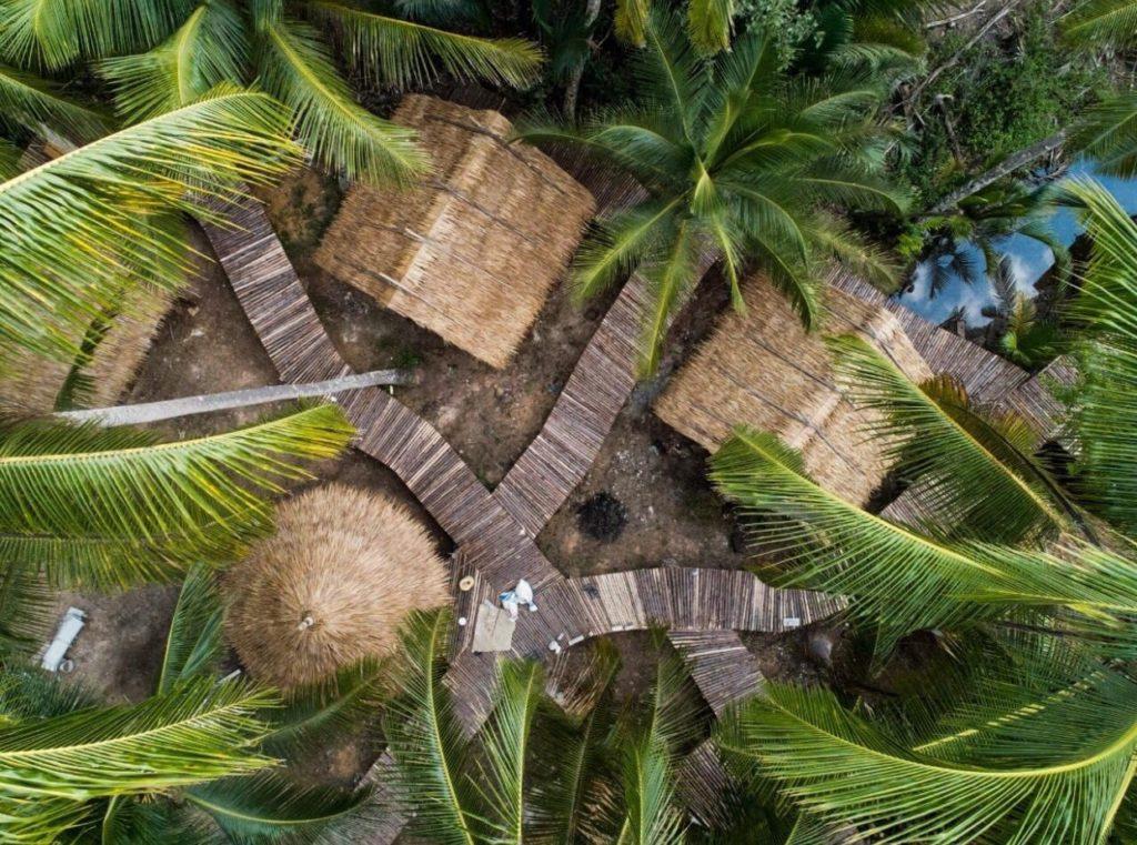 โคโค่ แคมป์ปิ้ง เกาะกูด