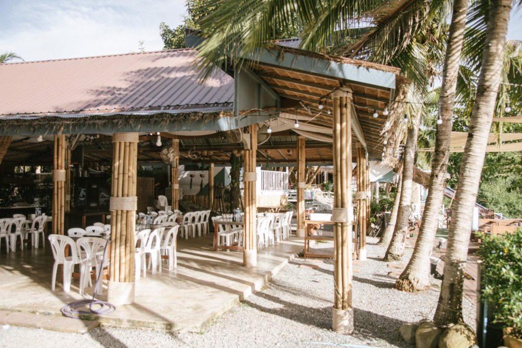 สายน้ำจันท์ โฮมสเตย์ พักผ่อนเมืองจันทบุรี
