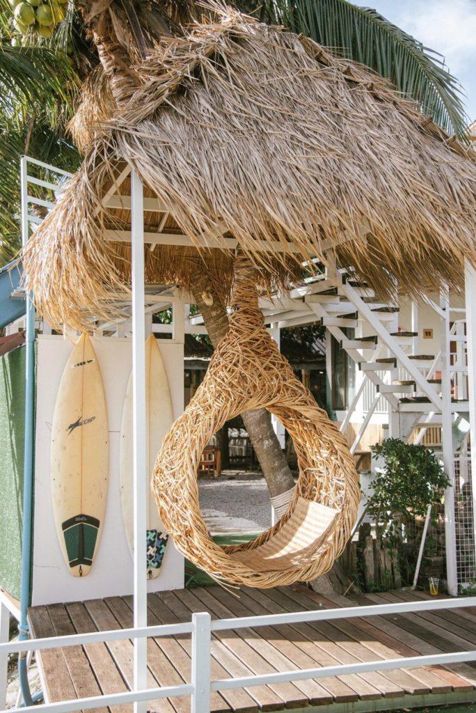 สายน้ำจันท์ โฮมสเตย์ พักผ่อนกินเที่ยวแบบบุบเฟ่ที่เดียวจบ @จันทบุรี -มุมถ่ายรูปสวย
