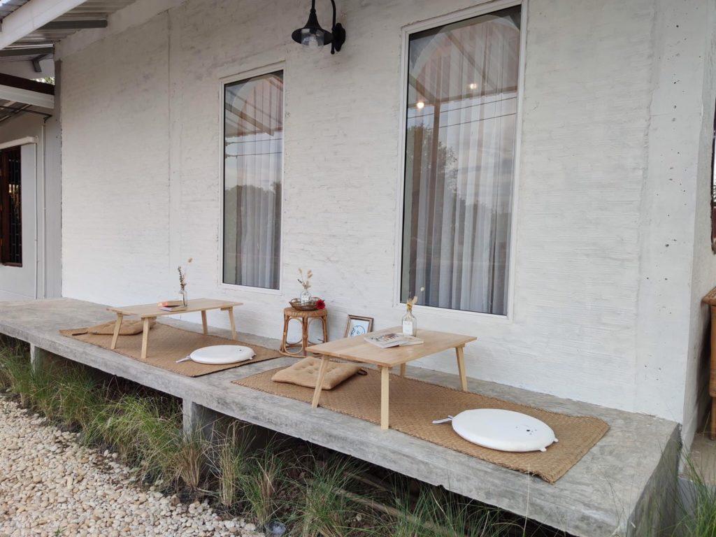 ไก่ขัน Kai Khan / ร้านอาหารเล็กๆที่พิษณุโลกร้านอาหารเล็กๆที่พิษณุโลก