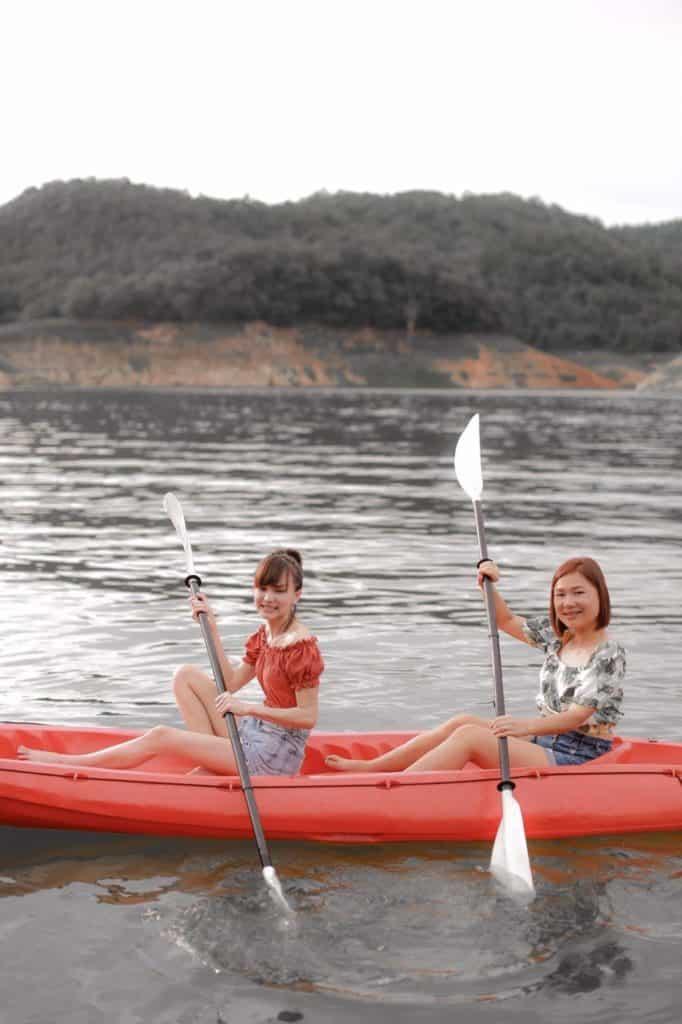 Velaloy-เวลาลอย มีกิจกรรมดีๆให้นักท่องเที่ยวได้ทำให้สนุกสุดฟิน