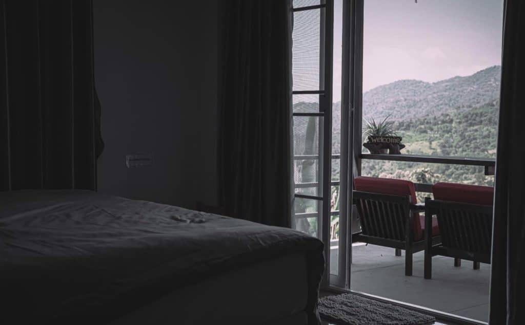 บ้านเสริมสุขแอดภูลังกา ชมวิวสวยแบบสุดชิค