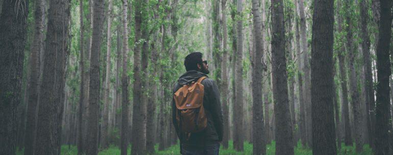 4 สิ่งที่นักท่องเที่ยวไม่ควรทำ สำหรับนักเดินทาง ที่รักธรรมชาติ