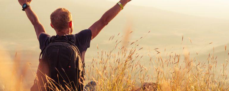 แนะนำ 5 ข้อ ของการเป็น นักเดินทางที่ดี ควรรู้ เพื่อการออกท่องเที่ยวให้สนุก