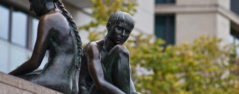 15 เรื่อง ที่ทำได้ฟรี! ใน เบอร์ลิน … มาเที่ยวทั้งที ต้องไม่พลาด (ตอนที่ 1)